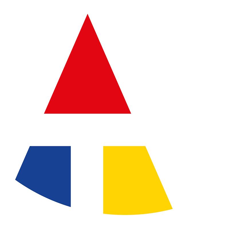 Start-up Logo Design
